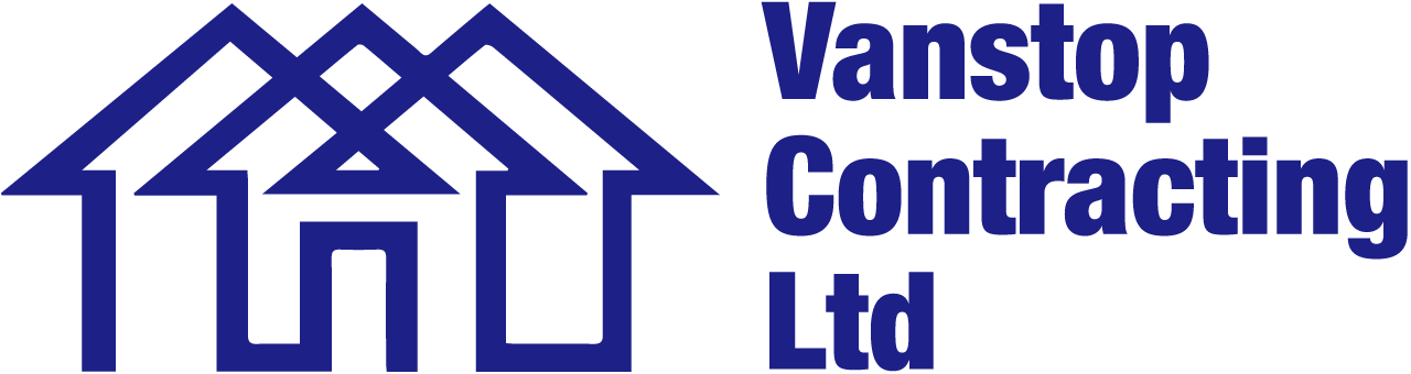 Vanstop Contracting – Kitchen Cabinets, Cabinets and Countertops